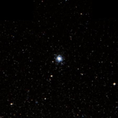Image of NGC 1049