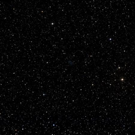 Image of PK 43-13.1