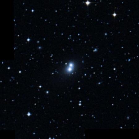 Image of IC 5049