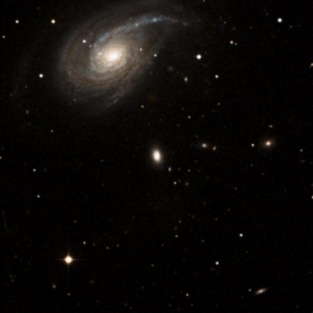 Image of NGC 770