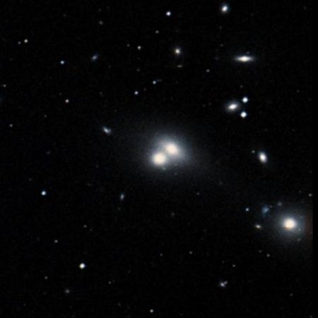 Image of NGC 547