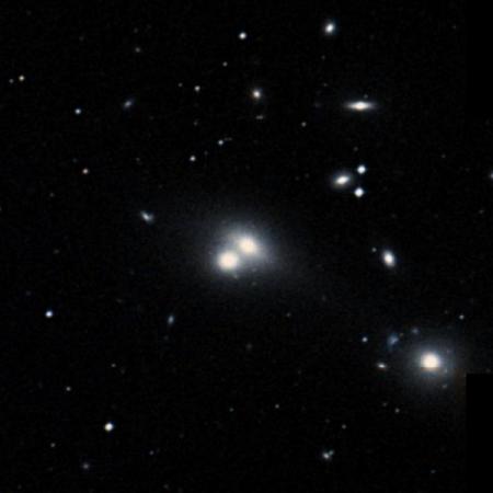 Image of NGC 545