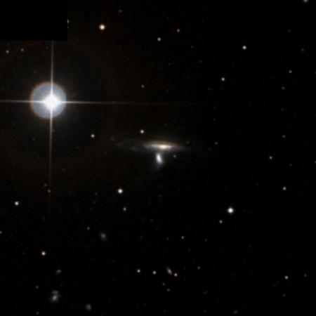 Image of NGC 169