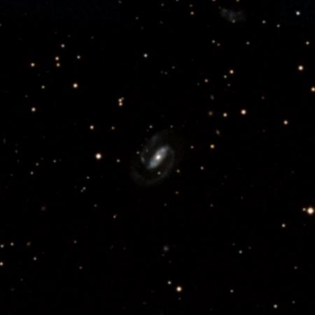 Image of NGC 688