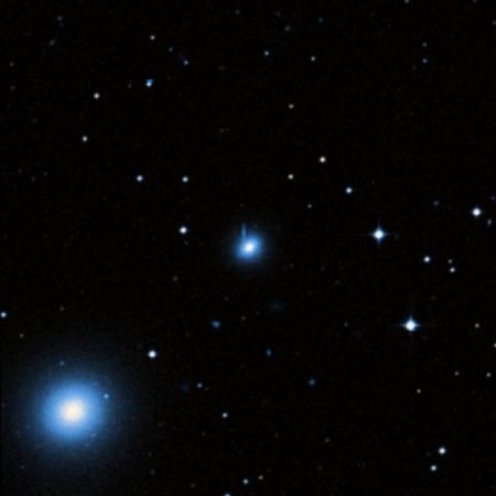 Image of NGC 1373