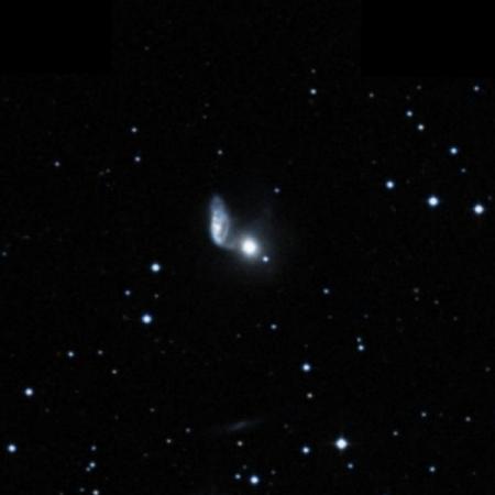 Image of NGC 5953