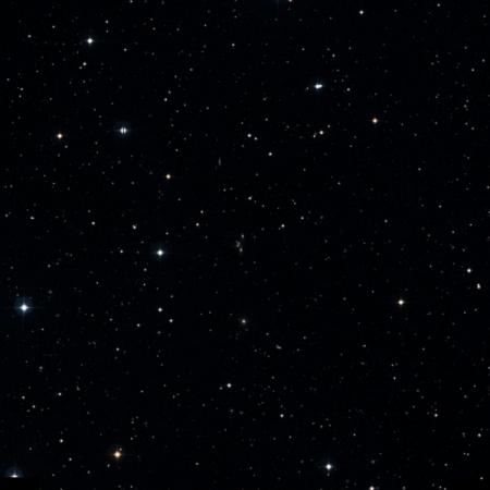Image of HCG 81