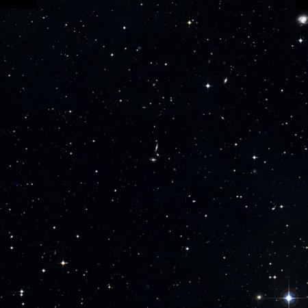 Image of HCG 28