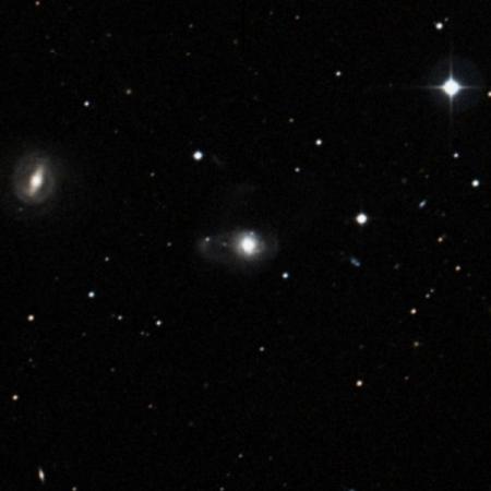 Image of NGC 7679