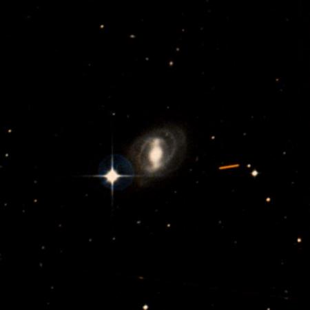 Image of NGC 271