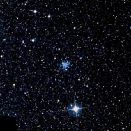 Image of NGC 176