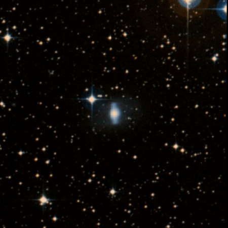 Image of IC 456