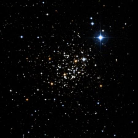Image of NGC 7419