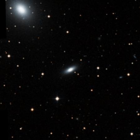Image of NGC 311
