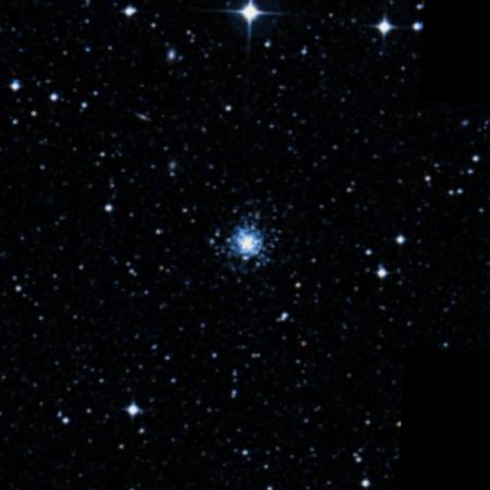 Image of NGC 1644