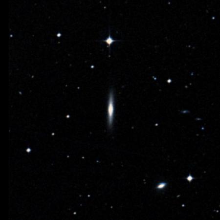 Image of NGC 560