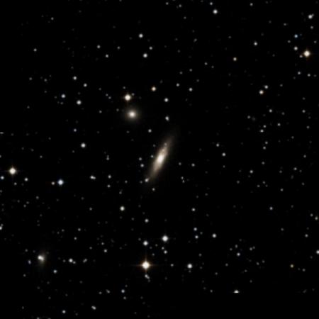 Image of NGC 1175