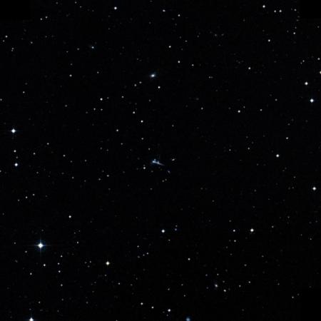 Image of HCG 26