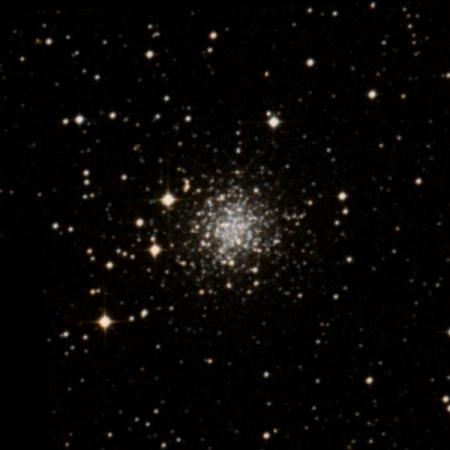 Image of NGC 2257