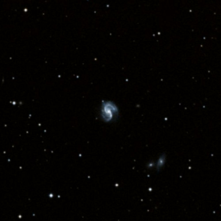 Image of Mrk 12