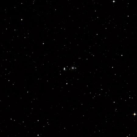 Image of HCG 24
