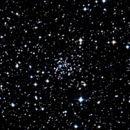 Image of NGC 2401