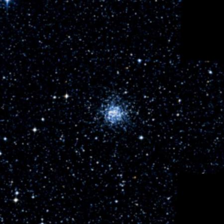 Image of NGC 2155