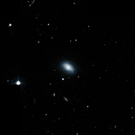 Image of NGC 5656