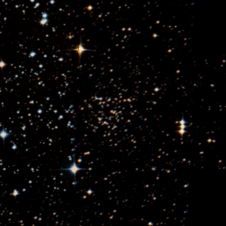 Image of NGC 2849