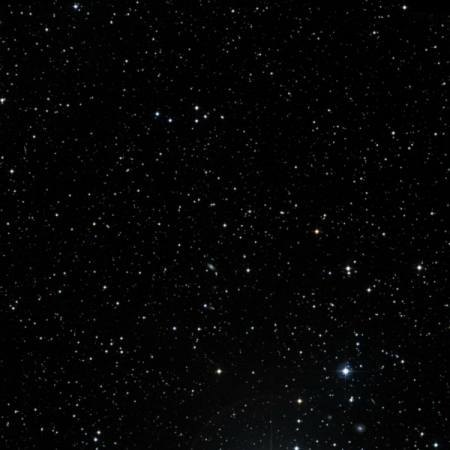 Image of TYC 2857-639-1