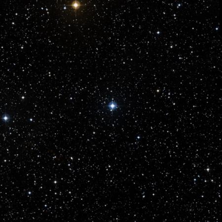 Image of TYC 3120-653-1