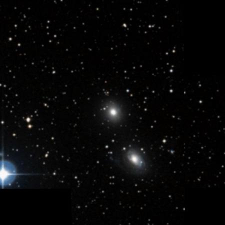 Image of NGC 6501