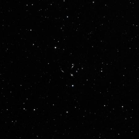 Image of HCG 70
