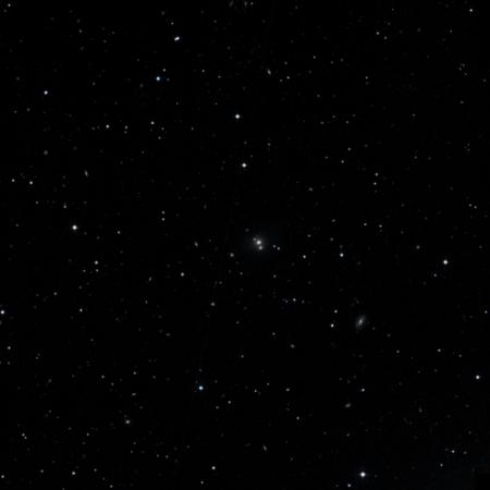 Image of HCG 74