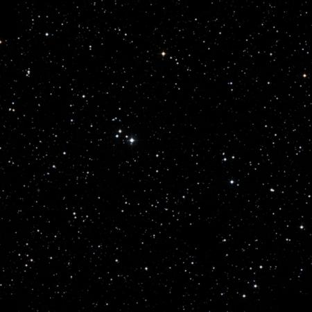 Image of TYC 2834-1314-1