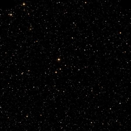Image of TYC 1016-1422-1