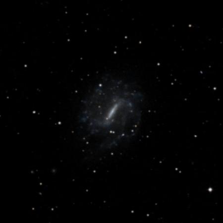 Image of NGC 5964