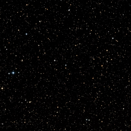 Image of TYC 1335-1666-1