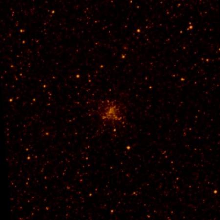 Image of NGC 1751