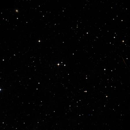 Image of TYC 5293-934-1