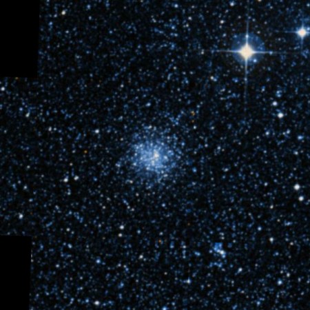 Image of NGC 361