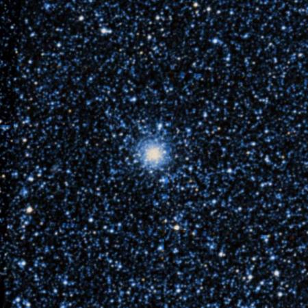 Image of NGC 416