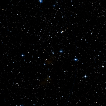 Image of TYC 7665-2666-1
