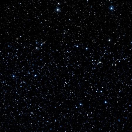 Image of TYC 3693-1020-1