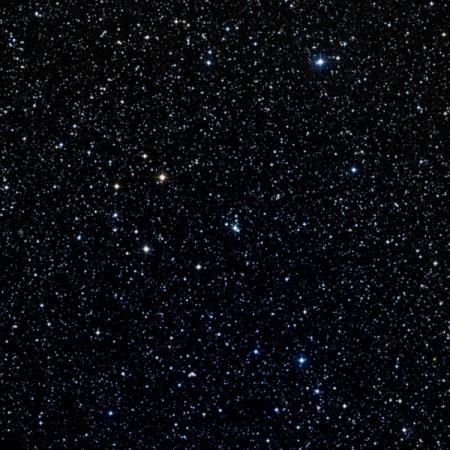 Image of TYC 3615-1224-1
