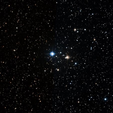 Image of TYC 2874-436-1