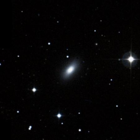 Image of NGC 7785