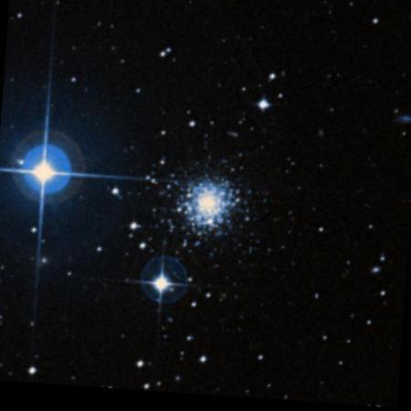 Image of NGC 1466