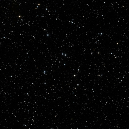 Image of TYC 2636-249-1