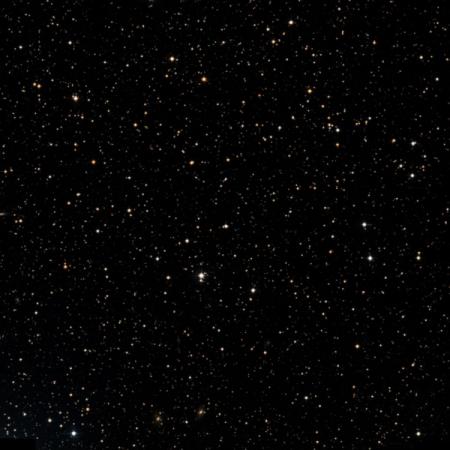 Image of TYC 3313-1692-1